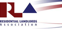 FResidential Landlords Association