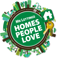 MK Lettings | Renting Property in Milton Keynes